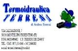 Andrea Terreni