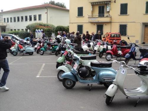 08-Attuttavespa VC Gambassi Terme (23.06.2013)