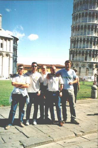 05-Raduno VC Pisa (02.09.2001)