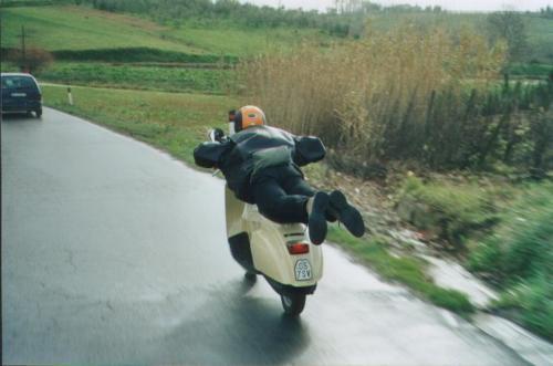 01-Raduno invernale (07.01.2001)
