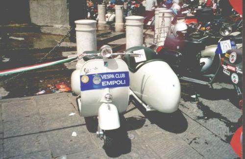 200501 10