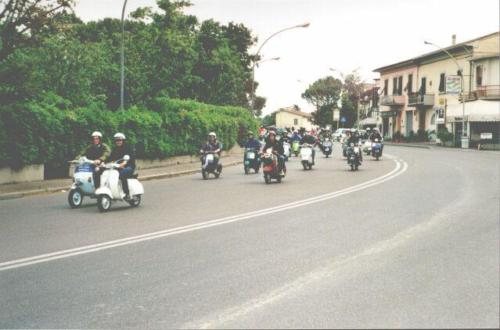 200501 19
