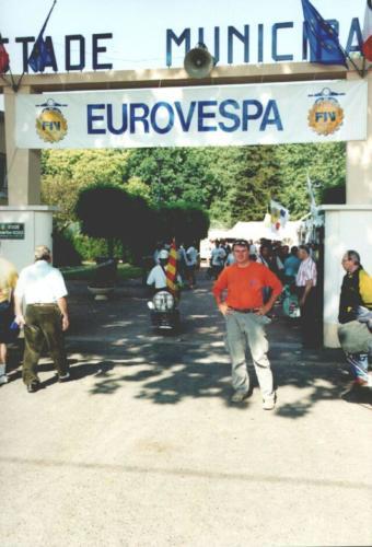 eu2406 06