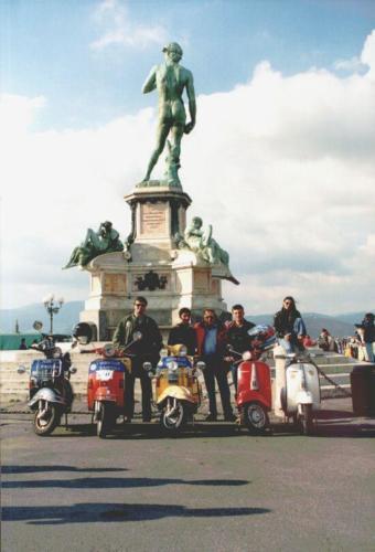 03-Giro della Toscana (12.05.2002)
