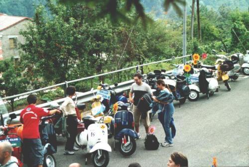 06-Raduno Gattorna (21.07.2002)