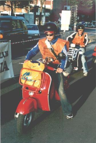07-Pisa-Abetone (21.07.2002)