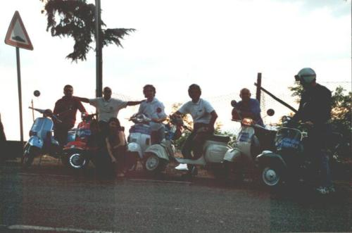 05-Eurovespa (Viterbo, 28.06.2002)