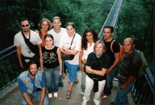 05-Raduno VC Gorfigliano (24.08.2003)