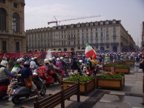 03-Eurovespa (Torino, 15.06.2006)