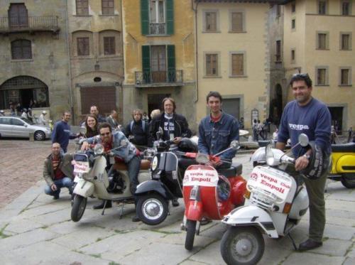 07-VespArezzo (01.05.2007)