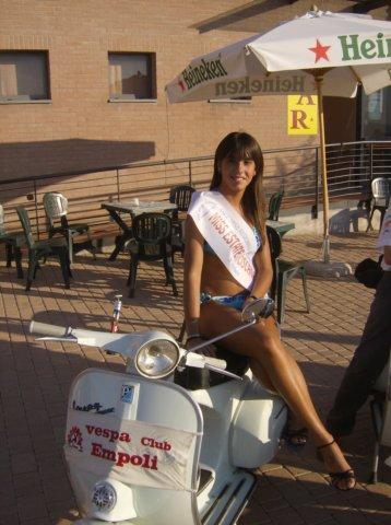 18-Miss in Vespa (01.09.2007)