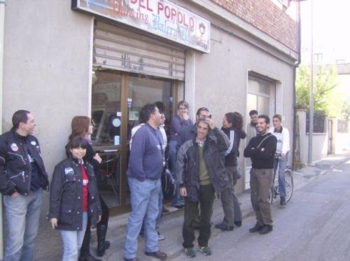 23-Castagnata a Ortimino (04.11.2007)