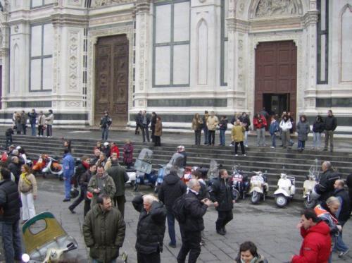 01-Cimento Invernale VC Firenze (07.01.2007)