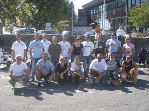 19-Raduno 500 Pescia (09.09.2007)