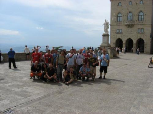 03-VWD San Marino