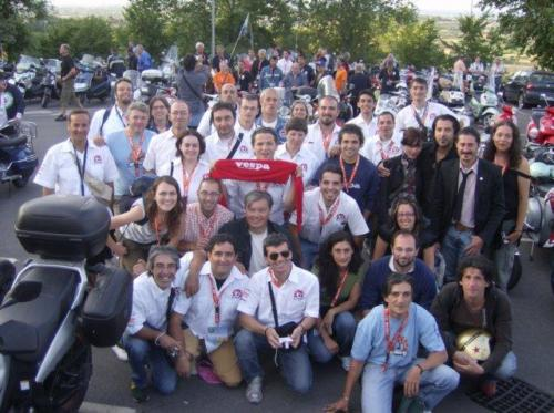 05-VWD Giro