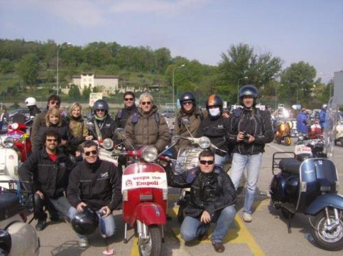 06-VespArezzo (01.05.2008)