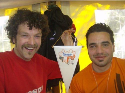 03-Raduno VC Lucca (06.04.2008)