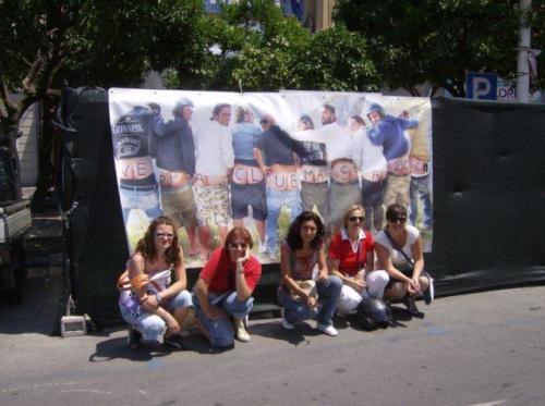 11-Gimkana Massa (13.07.2008)