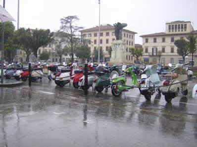 Raduno Empoli 18 maggio 2008 (19)