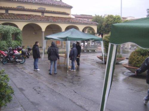 radunoempoli18maggio20081