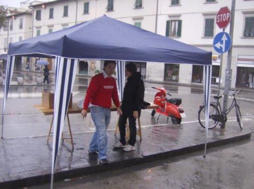 radunoempoli18maggio20082