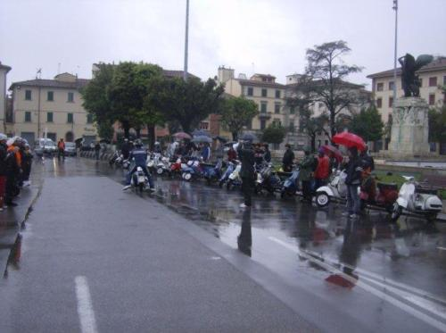 radunoempoli18maggio200822