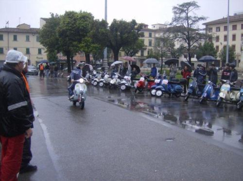 radunoempoli18maggio200823