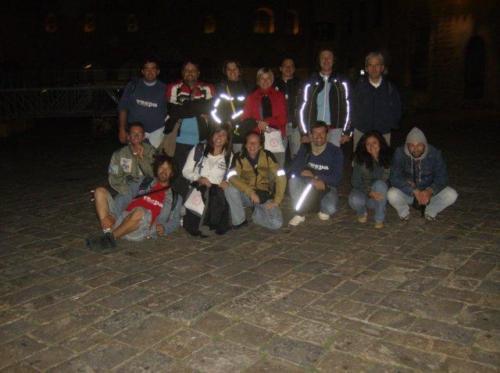 12-Notturna VC Pontedera (20.07.2008)