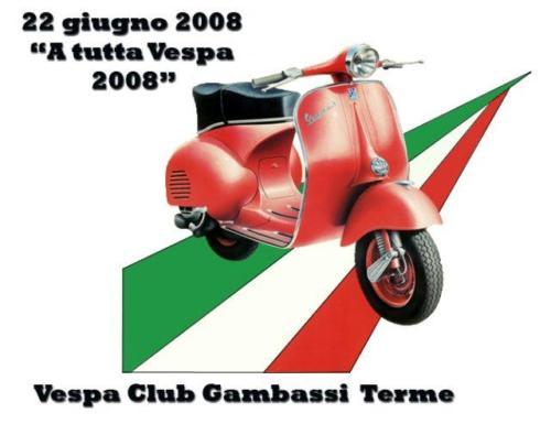 09-Attuttavespa VC Gambassi Terme (22.06.2008)