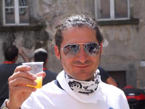 16-Raduno Garfagnana (23.08.2008)