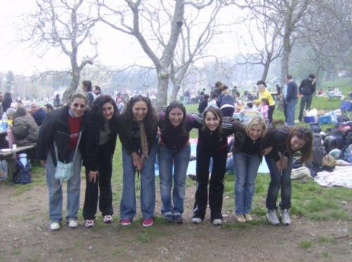 monteserra13