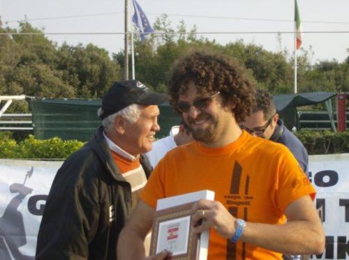 classificafinalevespedepoca2classificatonencinivcempoli2