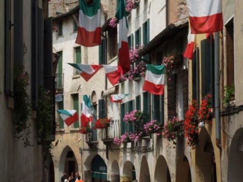 05-VWW Treviso-Asolo