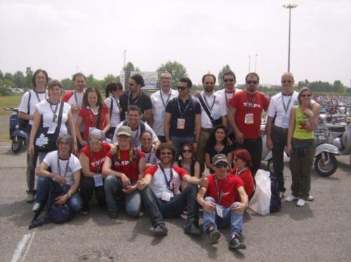 07-VWW Treviso-Parata