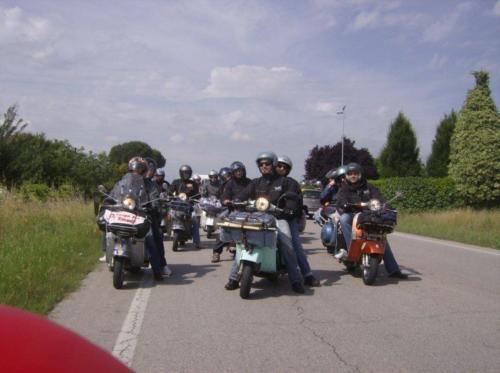 01-VWW Treviso-Viaggio