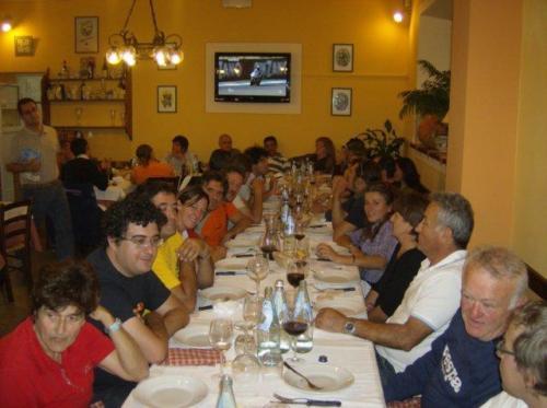 21-VespaFungata (04.10.2009)