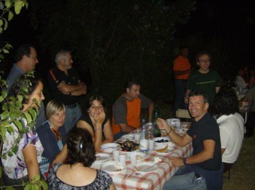 19-Raduno VC Gavorrano (08.08.2009)