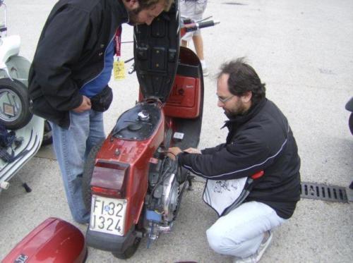 radunolucca2106200918