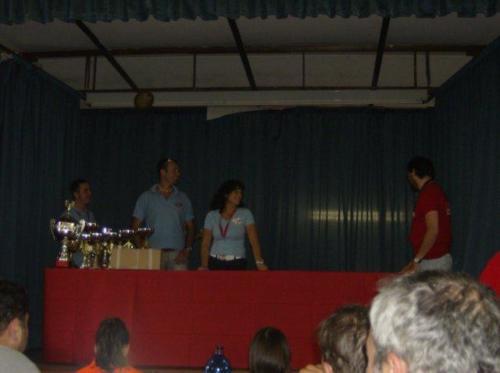 radunolucca2106200927