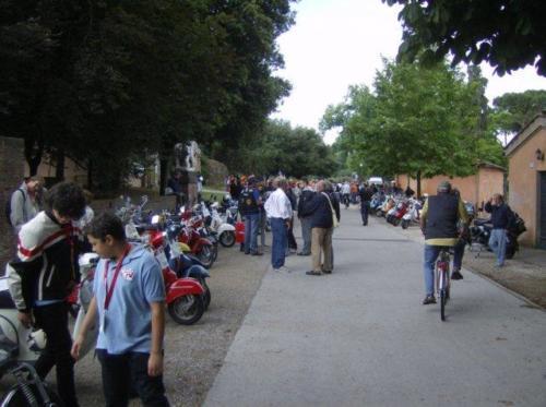radunolucca210620093