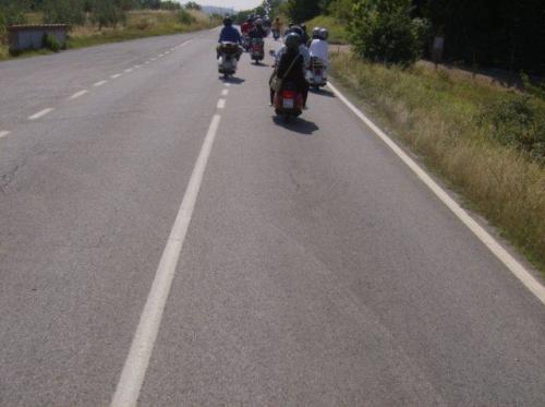 radunogambassi2806200913