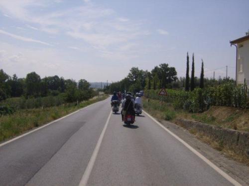radunogambassi2806200914