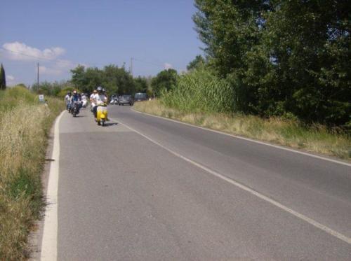 radunogambassi2806200917