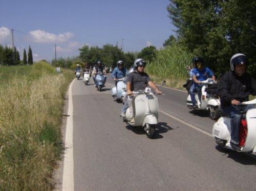 radunogambassi2806200918