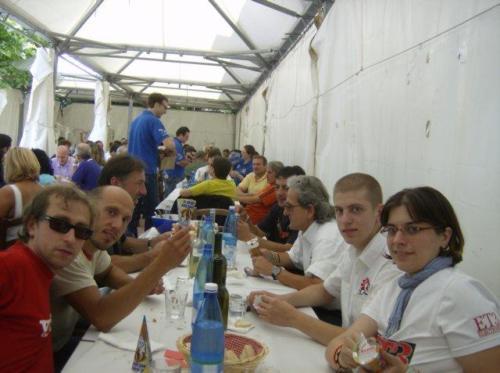 13-Attuttavespa VC Gambassi Terme (28.06.2009)