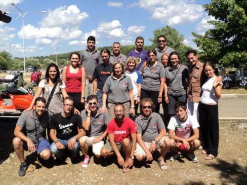 09-Raduno VC Gavorrano (07.08.2010)