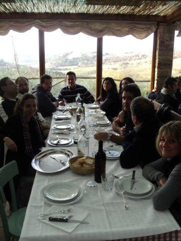 12-10° Compleanno VC Empoli (12.12.2010)