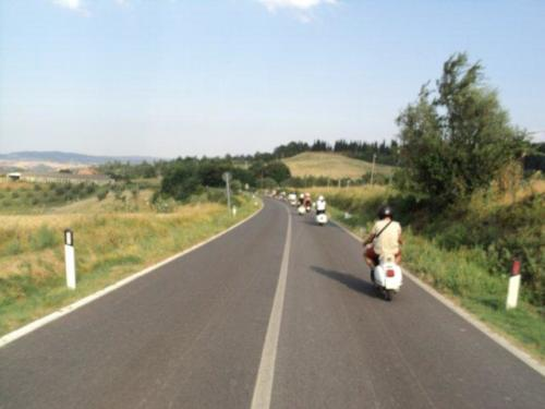 06-Giro Crete Senesi VC Siena (18.07.2010)