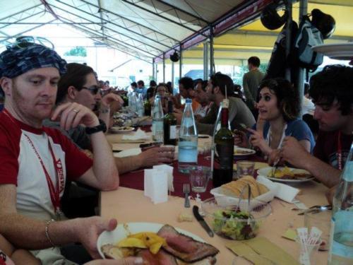 02-2° Raduno VC Lucca (23.05.2010)